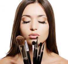 if you want to learn how to apply makeup flawlessly you must get a better understanding of all the makeup accessorieakeup brushes available