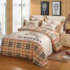 buberry bed sheets 1 designer bed