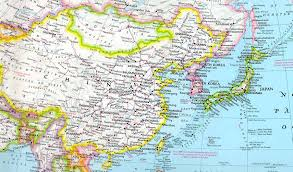 map of asia maps worl atlas asia map online maps maps of the new Map Of Asia Atlas world atlas map of asia a part of under asia map of asia to label