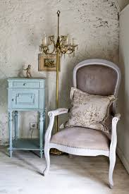 colour recipes for painted furniture and more by annie sloan 3 painting upholstery with chalk