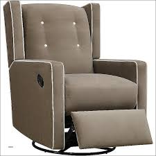 leather recliner rocker swivel chair fresh leather recliner chairs zhis
