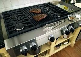 gas range good stove parts oven top problems kitchenaid kgst307 kitchen convection gas ranges range problem kitchenaid