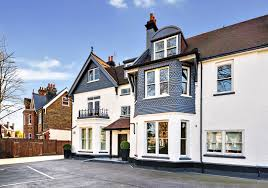 Houses For Sale Ealing West London