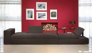 Furniture Furniture Stores In Arlington Tx Elegant Furniture
