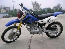 125cc 150cc 200cc off road motorcycle dirt bike id 2787022