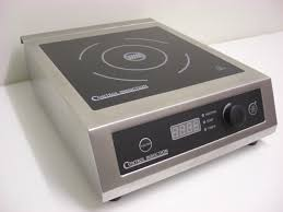 countertop induction hobs cooking suites