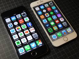 iphone jailbreak. iphone jailbreak