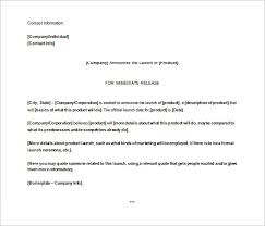 sample press release template 28 press release template word excel pdf free premium templates