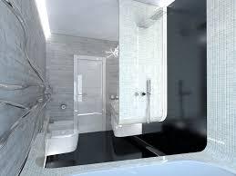 Bathroom Lights Led Led Bathroom Lighting Wickes Wall Lights U203a Burlington
