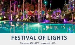Rancho Cucamonga Festival Of Lights Local Places To View Christmas Lights Vvng Com