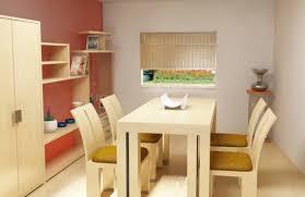 craftwandar reception desk design reception desks craftwand. Small Dining Room Furniture Ideas. Kitchen Exciting Ideas Chairs For Es Craftwandar Reception Desk Design Desks Craftwand