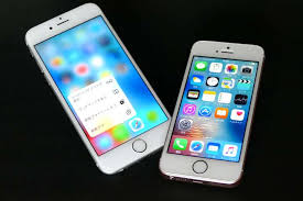 「iphone6s 画像」の画像検索結果