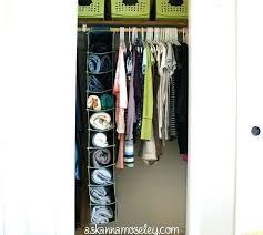 full size of closet organizer clothes rod portable storage wardrobe rack with shelves best organization ideas