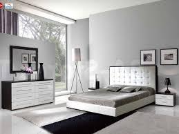 grey bedroom white furniture. Ikea Bedroom Furniture Uk. Sets Back To Unique And Inspiring Modern Bed Uk Grey White N