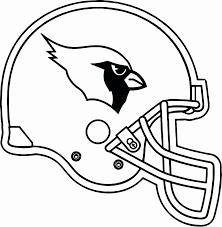 Denver Broncos Coloring Pages 24264 Francofestnet