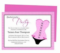 Bachelorette Party Invitation Template Best Of Bachelorette