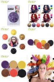 Visit To Buy 1pc Dexe Rainbow