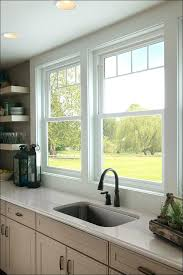 anderson garden window. a garden window full size of windows for sale replacing with regular . anderson