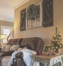 88 creative diy rustic home decor ideas you ll fall in love with