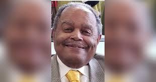 Obituary for JAMES LEE RAGSDALE | Lawrence A. Jones & Sons Funeral Chapels