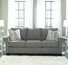 sectional sofa slipcovers elegant living room beautiful sofas for luxury patio cover furniture covers canada liv