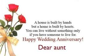 beautiful message anniversary wishes for aunt nicewishes Happy Wedding Anniversary Wishes Uncle Aunty beautiful message anniversary wishes for aunt happy marriage anniversary wishes to uncle and aunty