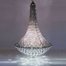 chandelier remarkable giant chandelier extra large rustic chandeliers silver and crystal chandelier amusing giant