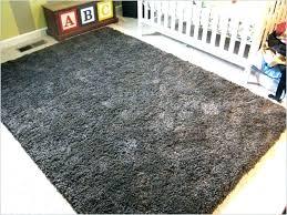 area rugs at costco rugs area rugs area rugs with trendy indoor outdoor area rugs ideas area rugs at costco