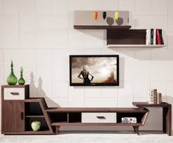 living room corner furniture designs. living room showcase design wood suppliers and manufacturers at alibabacom corner furniture designs 1