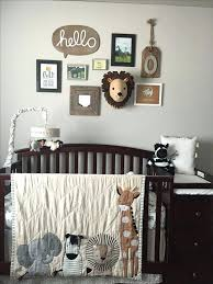 where the wild things are bedding project nursery mn wild bedding target wild west crib bedding