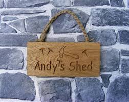 Image result for stone walls and birthday gifts