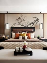Bedroom Wallpaper  High Definition Modern Japanese Inspired House Inspiration Room Design