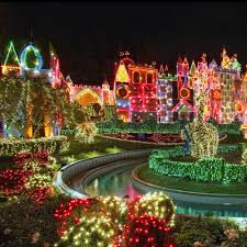 christmas lighting ideas outdoor. Christmas Lights Outdoro Lighting Ideas Outdoor