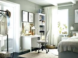 ikea malm bedroom furniture. Perfect Furniture Ikea Bedroom Decor Small Design Modern  Dining Room Chairs Furniture Flip Chair Wonderful Malm  For