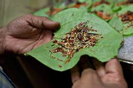 Image result for Paan
