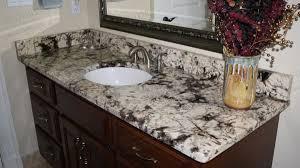 wonderf pre cut granite countertops 2018 granite countertops