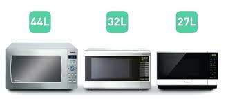 large microwave oven microwaves best large countertop microwave ovens large microwave