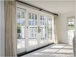 replacing sliding patio doors with french doors how to french patio doors sliding french doors