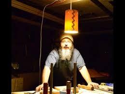 wood veneer lighting. 536 wood veneer lighting