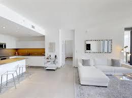 white quartz countertops brickell real estate brickell miami homes for zillow