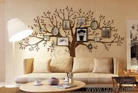 Painting On Wall Design Unthinkable Paints Home Ideas 20