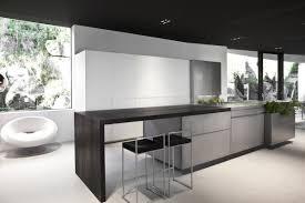 Martin Steininger Designed Herbal Kitchen