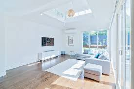 home renovation designs. home renovation specialists - house design | improvement architectural -elements of designs