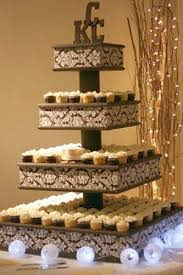 wedding cupcake stands.  Stands I  Throughout Wedding Cupcake Stands 5