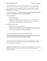 How To Write A Memoir Essay Examples Personal Memoirs Writing