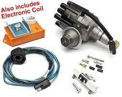 slant 6 electronic ignition conversion kit incl coil hemi slant 6 electronic ignition conversion kit incl coil hemi performance