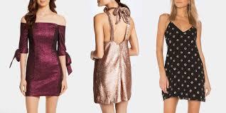 Christmas Party Dresses Uk