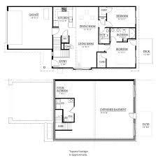 1200 sq ft ranch style house plans 149 sf ranch ranch style house plan 3 beds