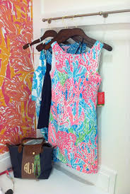 175 best images about Lilly Pulitzer. on Pinterest