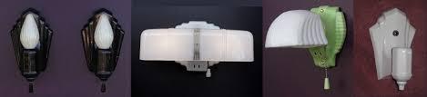vintage bathroom lighting. Gallery Of Stunning Retro Bathroom Lighting Fixtures Enviola Ideas Vintage Trends Wall Lights Sconces With Outlet H